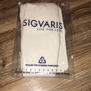 Insignia by Sigvaris